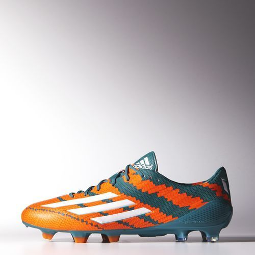 best sneakers bd0e0 41acd Messi 10.1 Fg Boots