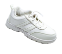 Lehar School Shoes