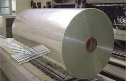 Packaging Film / Lamination Film