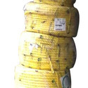 Plastic Safety Ropes, For Marine