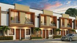 Residential Buliding Design