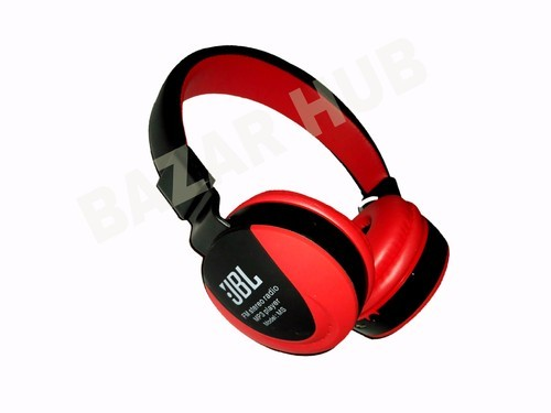 7e619e92d1a JBL Headphone at Rs 1620 /1 unit | Jbl Wireless Earbuds - Xop Deal ...