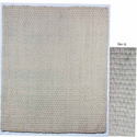 150 X 240 cm Textured Rugs