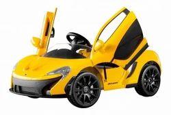 Branded Toys Car