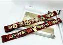 Ladies Designer Belts
