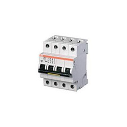 Three Phase EATON MCB Switchgears