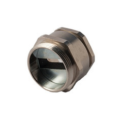 Cable Gland for Junction Box - Comet Cable Glands Wholesale