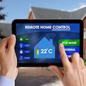 Home Control Automation System