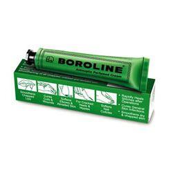 Boroline Anti-Septic Cream