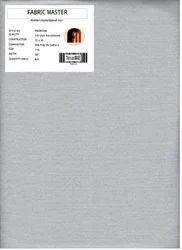 Hounds Tooth Fabrics FM000146