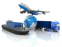 Multi Modal Transportation Services