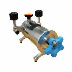 Low Pressure Calibration Pump