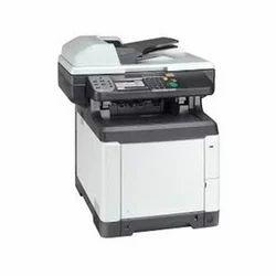 Kyocera Multifunction Printer