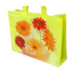 Shopping Bag Printing Service