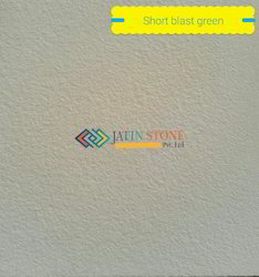 Rajgreen Shotasted Sandstone