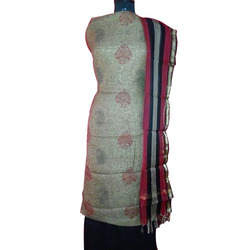 Suit Kota Silk with Lining