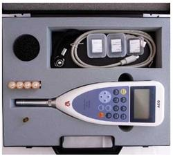 Sound Level Meter (Type 6236)