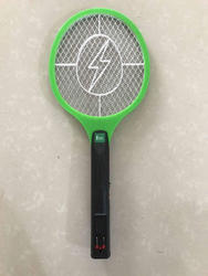 Mosquito Swatter Rechargeable 3 Layered