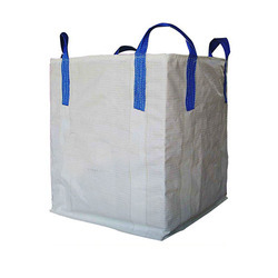 BP Polypropylene PP Woven Bags, For Packaging