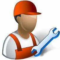 Hydraulics Maintenance, Repair Service