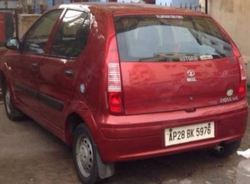 TATA Used Cars in Hyderabad - Latest Price, Dealers & Retailers in