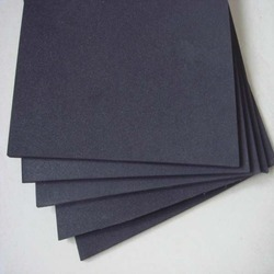 Natural Rubber Sheet Nr Rubber Sheet Latest Price