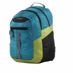 Bleu One Designer Sleek Fashion Backpack