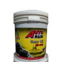 EP-140 Auto Run Gear Oil