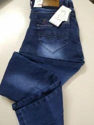 Republic Casual Wear Denim Jeans