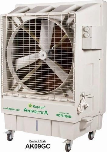 Air Cooler For Tent Kapsun Resources Corporation