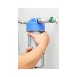 water purifier repair in india. Black Bedroom Furniture Sets. Home Design Ideas