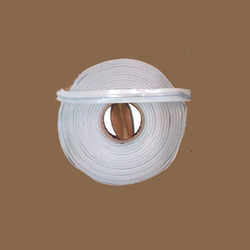 Butyl Tape At Best Price In India