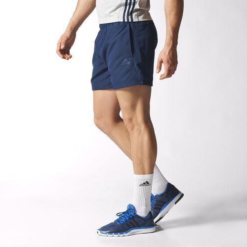 adidas shorts india