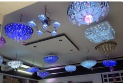 Fancy light in vijayawada andhra pradesh get latest price from