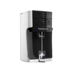 Aquaguard Magna Water Purifier
