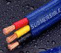 Submersible Cables 2.5 mm