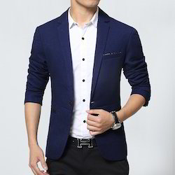 0a484ee50 Large Slim Fit Men Blazers, Rs 500 /piece, Dream Creations   ID ...