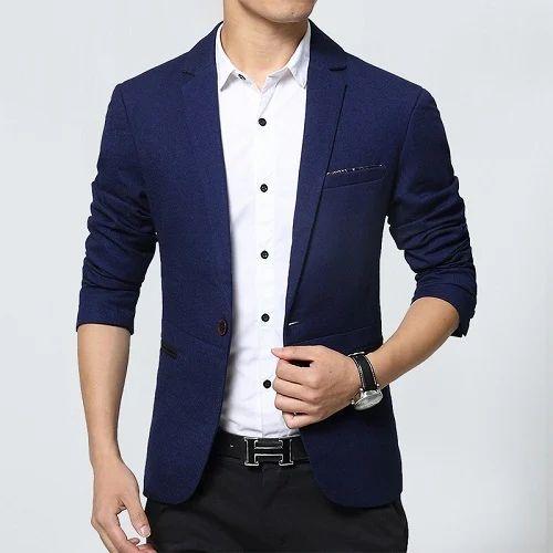 Dress Clothing For Men App