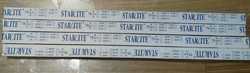 Starlite UV Tube Light