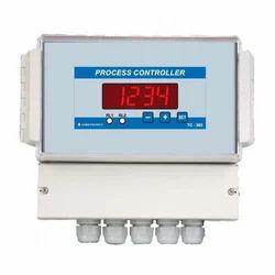 Weatherproof Process Indicator