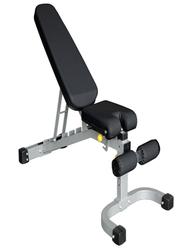 Multi Purpose Bench Machine