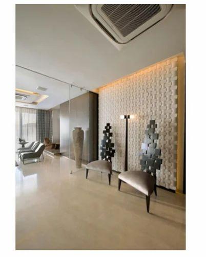 interior designing services interiors design build for resorts service provider from mumbai - Sample Of Interior Design