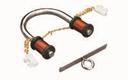 U-Shaped Electromagnet