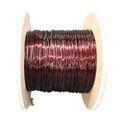 Polyesterimide Enamel Aluminum Wire
