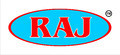Raj Cooling Systems Private Limited