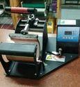 Manual Mug Press Machine
