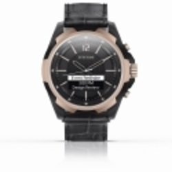 Titan Men Watch