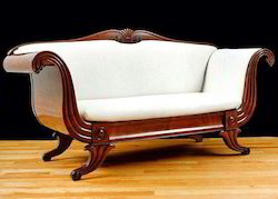 Wooden Sofa Set Suppliers Manufacturers Amp Dealers In