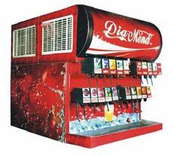 Soda Fountain Dispenser Suppliers Manufacturers Amp Dealers