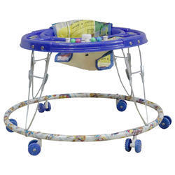 8e52de97f932 Baby Walkers at Best Price in India